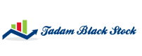 Tadam Black Stock